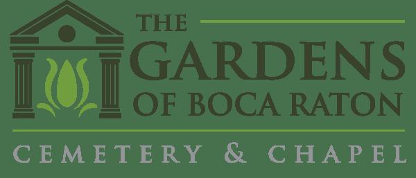 The Gardens Boca Raton Best Idea Garden