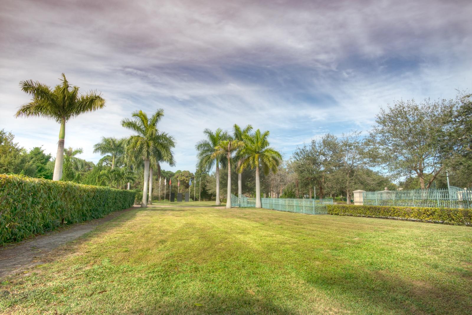 the gardens grounds boca raton