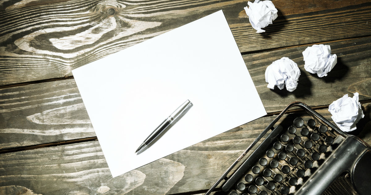 Tips in writing an Obituary