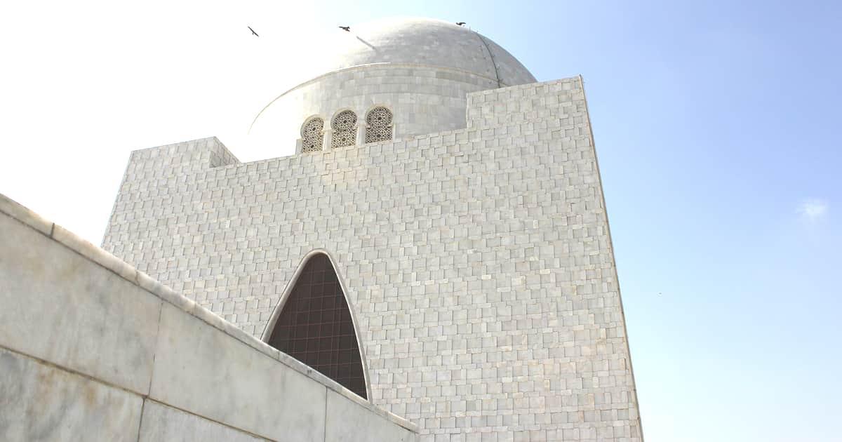 Mausoleum Trends