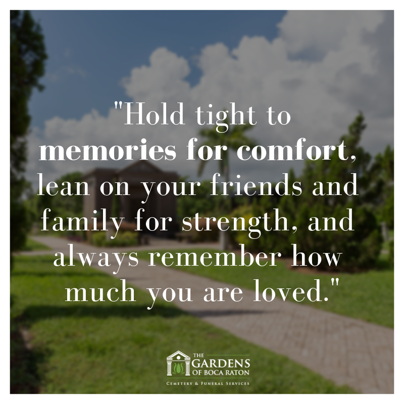 15 Best Condolences Quotes